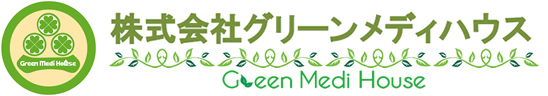 Green Medi House